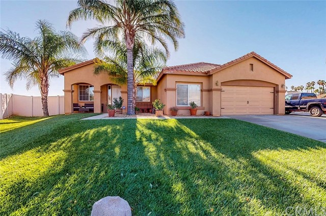 , CA  is listed for sale as MLS Listing SW18251082
