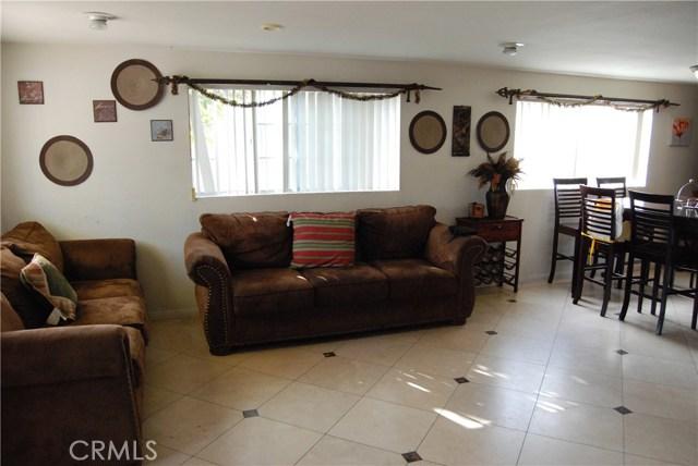 12262 Orangewood Av, Anaheim, CA 92802 Photo 19