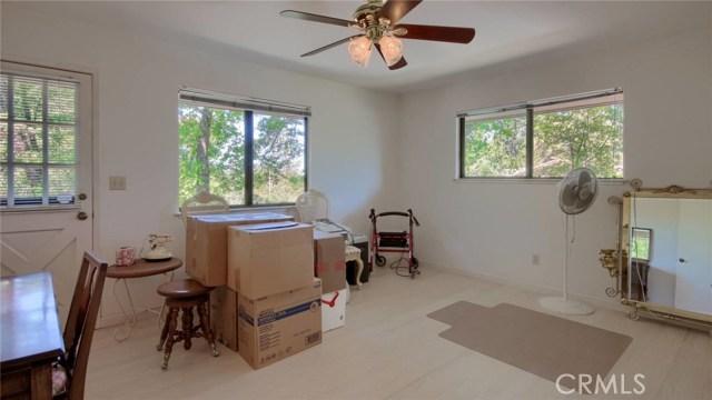 50392 Road 420 Coarsegold, CA 93614 - MLS #: MD18115578