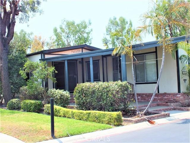 1919 W Coronet Av, Anaheim, CA 92801 Photo 4