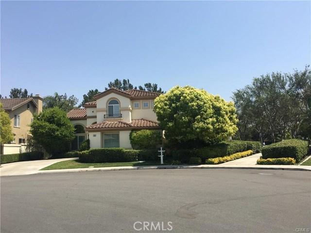 66 Calavera, Irvine, CA 92606 Photo 1