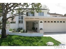 Photo of 414 Vista Trucha, Newport Beach, CA 92660