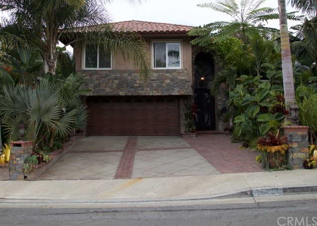 Single Family Home for Rent at 26631 Cuenca Drive Mission Viejo, California 92691 United States