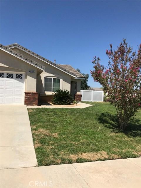 27361 Pacos Ridge Road Corona, CA 92883 - MLS #: SW17185219
