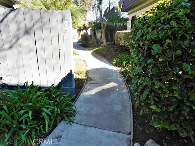 2854 E Frontera St, Anaheim, CA 92806 Photo 20