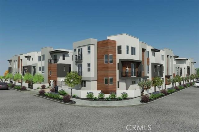 8451 Tweedy Lane, Downey CA: http://media.crmls.org/medias/6b702cce-3dfe-40a5-b372-88f0d533da06.jpg