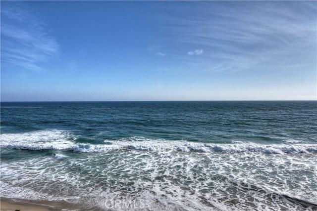 160 Saint Anns Drive Unit C Laguna Beach, CA 92651 - MLS #: LG18287573