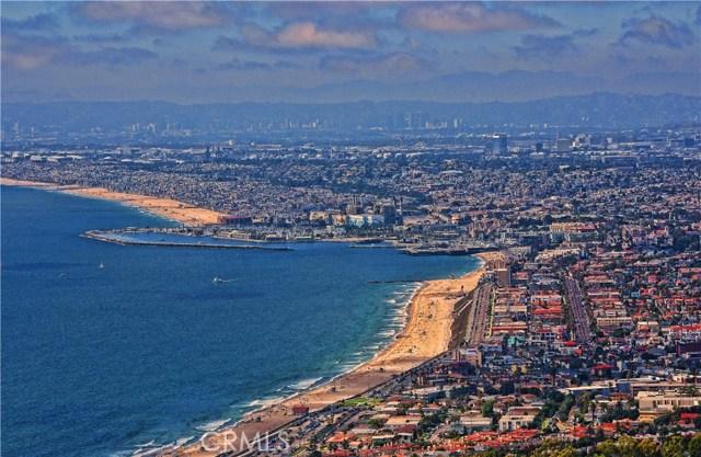 Photo of 981 Via Rincon, Palos Verdes Estates, CA 90274