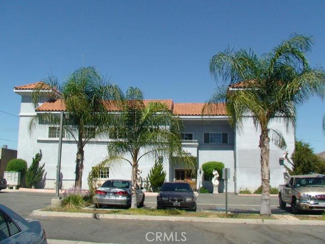 24384 Sunnymead Boulevard, Moreno Valley, CA 92553