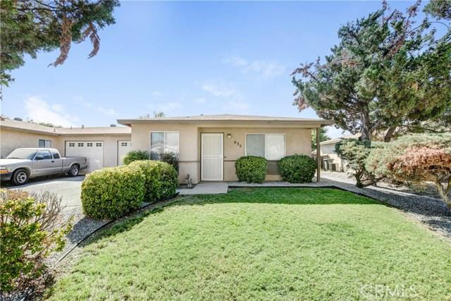 635 San Pasquell Street, Hemet CA: http://media.crmls.org/medias/6b725f33-59ae-4a25-a468-2c2f79019586.jpg