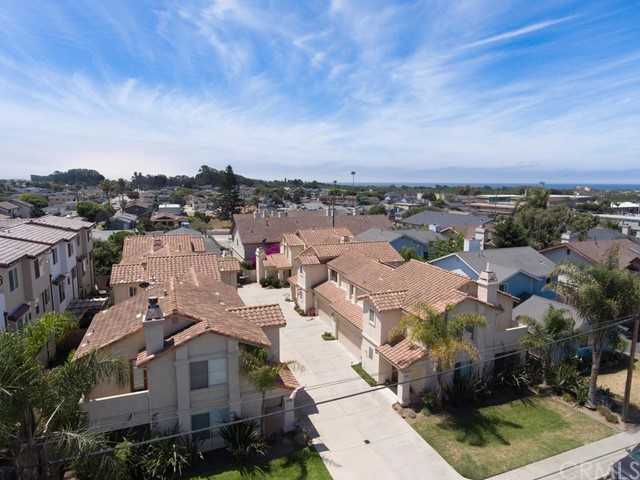 560 Rockaway Avenue Grover Beach, CA 93433 - MLS #: PI18169637