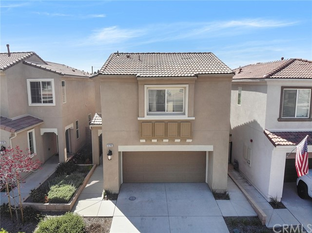 33785 Cansler Way, Yucaipa, CA 92399 - 4 Beds | 2 Baths