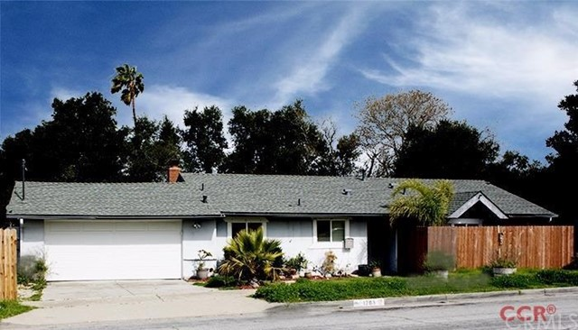 Property for sale at Orcutt,  CA 93455