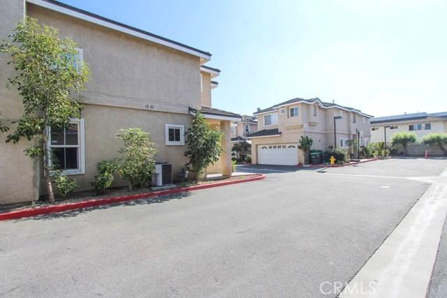 8941 Deira Ln, Anaheim, CA 92804 Photo 7