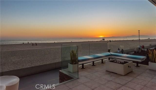 2426 The Strand, Hermosa Beach, CA 90254 photo 62
