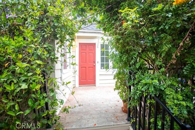 2427 Gower Street, Los Angeles, CA, 90068