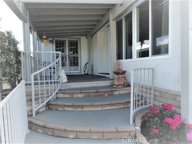 5200 Irvine Blvd, Irvine, CA 92620 Photo 3