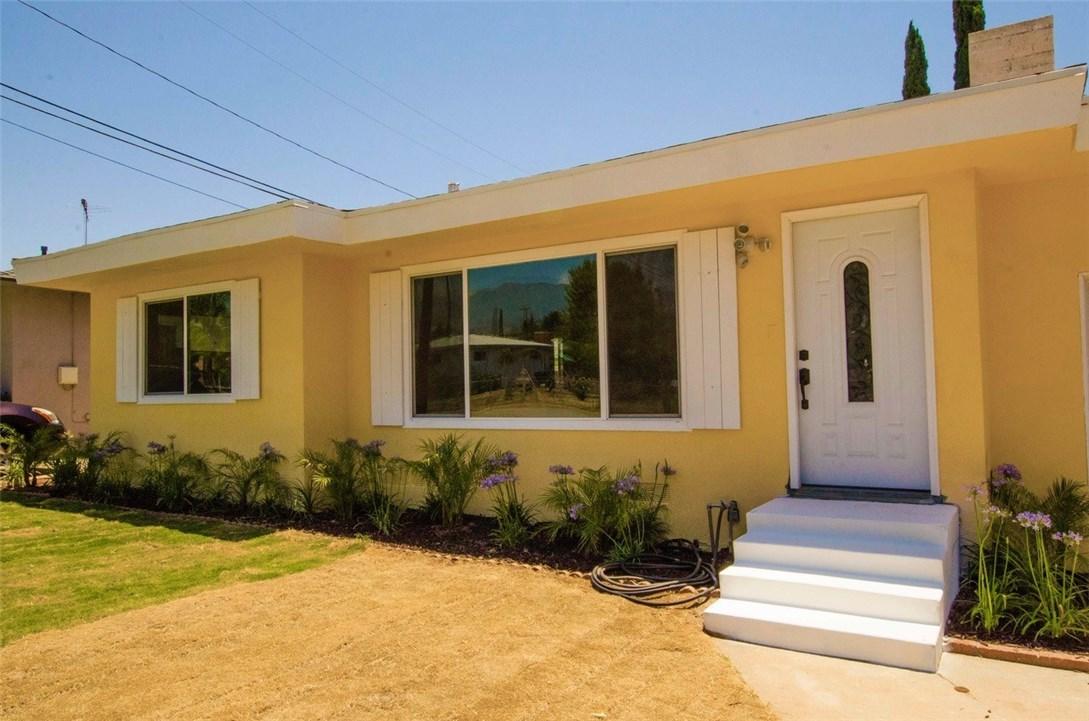 133 W Dale Street, Beaumont, CA 92223
