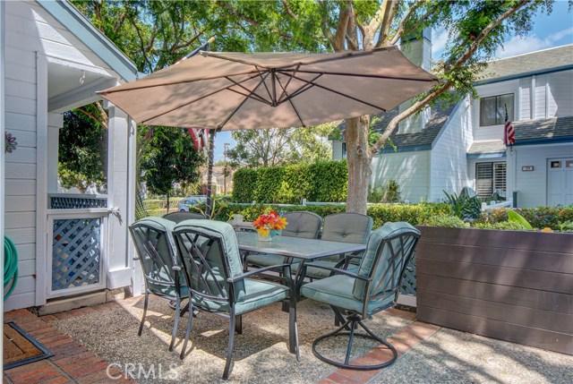 71 Greenmoor, Irvine, CA 92614 Photo 9