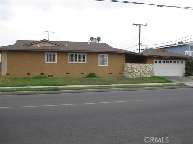508 S Primrose St, Anaheim, CA 92804 Photo 6