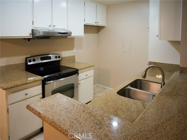 23515 Lyons Avenue Unit 260, Valencia CA 91355