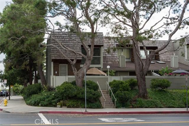 13310 Maxella Avenue 1  Marina del Rey CA 90292
