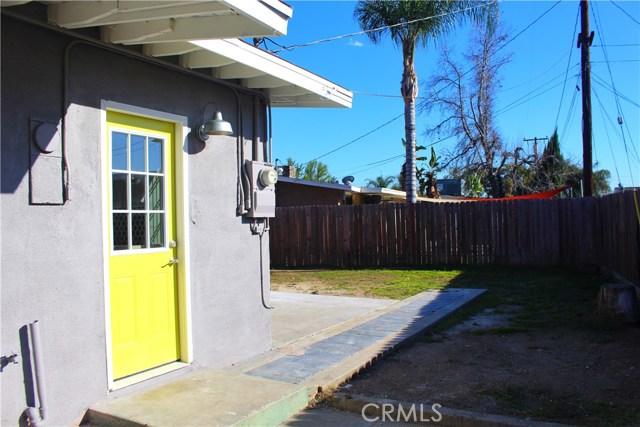 305 S Aldenville Avenue Covina, CA 91723 - MLS #: MB18071206