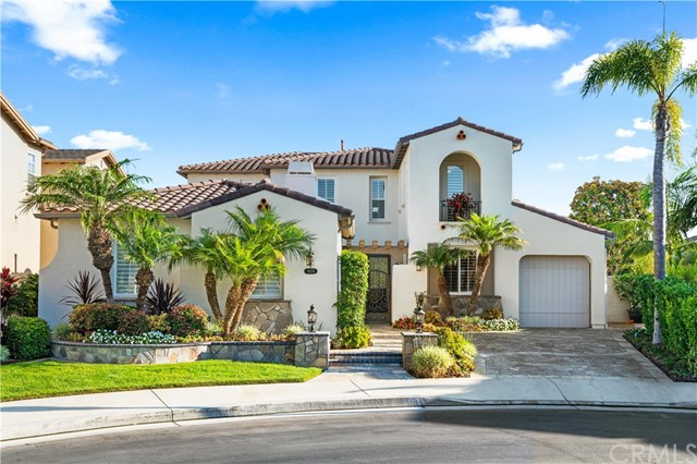 Photo of 6534 Fremont Circle, Huntington Beach, CA 92648