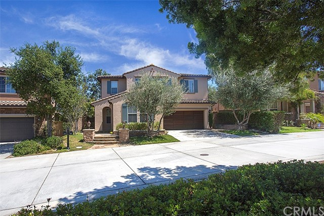 Photo of 138 Tapestry, Irvine, CA 92603