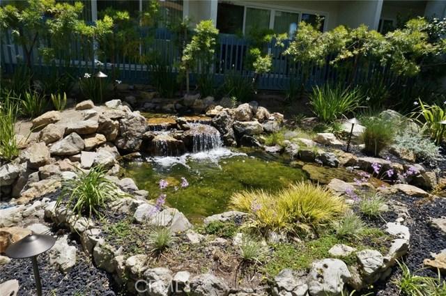 603 S Prospect Avenue, Redondo Beach CA: http://media.crmls.org/medias/6b86c530-95c3-494f-ba4b-1a48161fba6f.jpg