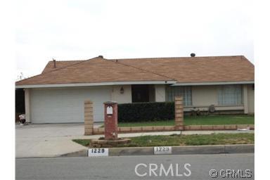 1229 2nd Street,Rialto,CA 92376, USA