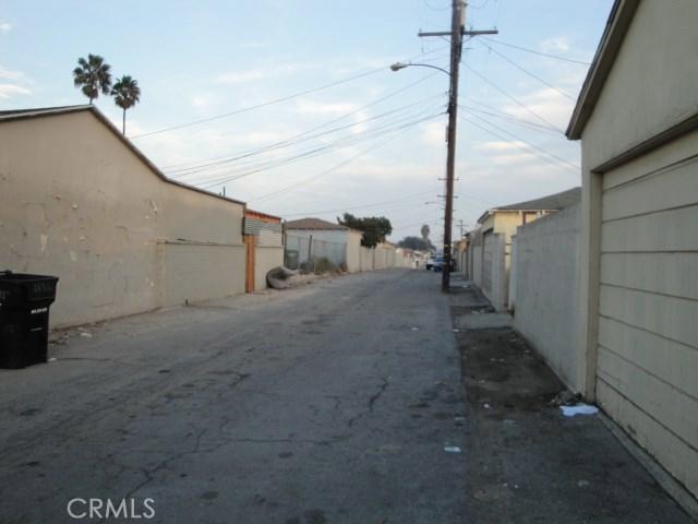 1643 W Imperial Hy, Los Angeles, CA 90047 Photo 17