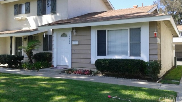 19860 Inverness Lane Huntington Beach, CA 92646 is listed for sale as MLS Listing OC16710535