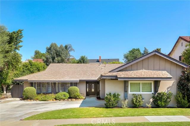 2839 Echo Hill Way, Orange, CA, 92867