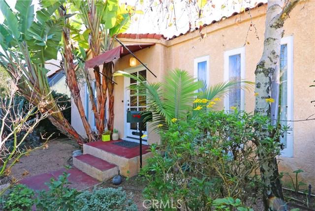 4450 E 4th St, Long Beach, CA 90814 Photo 1