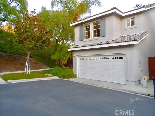 Condominium for Sale at 2 Haley Aliso Viejo, California 92656 United States