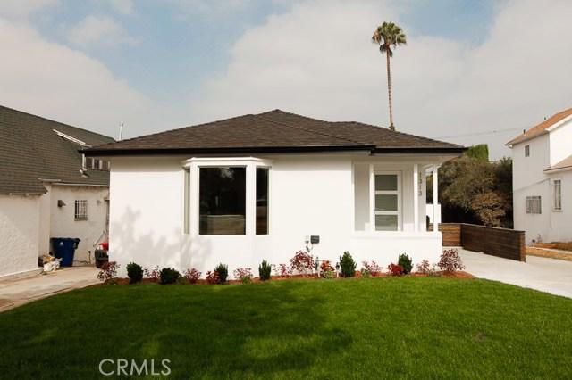 1313 1315 S Redondo Boulevard, Los Angeles CA: http://media.crmls.org/medias/6b8cfe35-8802-41ed-a5f9-671f1af49b4a.jpg
