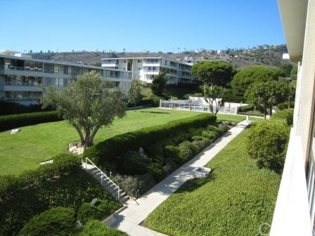 32735 Seagate Drive B Rancho Palos Verdes, CA 90275 is listed for sale as MLS Listing PV15216356
