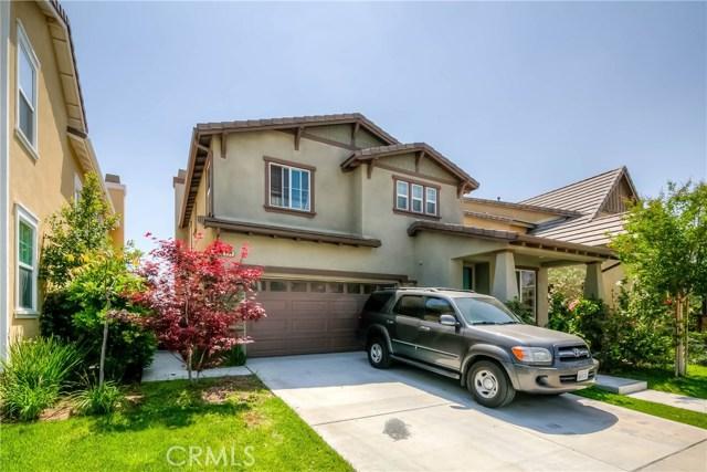 662 E Gardenia Drive, Azusa, CA 91702