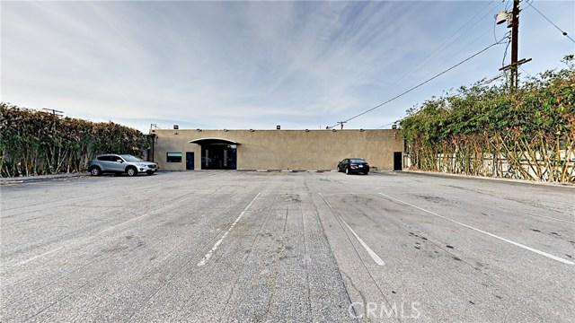 3515 Artesia Boulevard Torrance, CA 90504 - MLS #: PW17263075