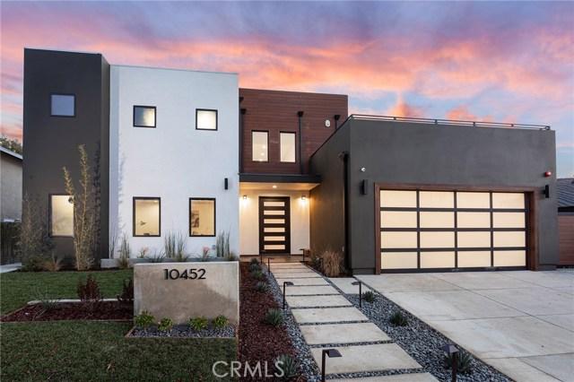 Photo of 10452 Shangri La Drive, Huntington Beach, CA 92646