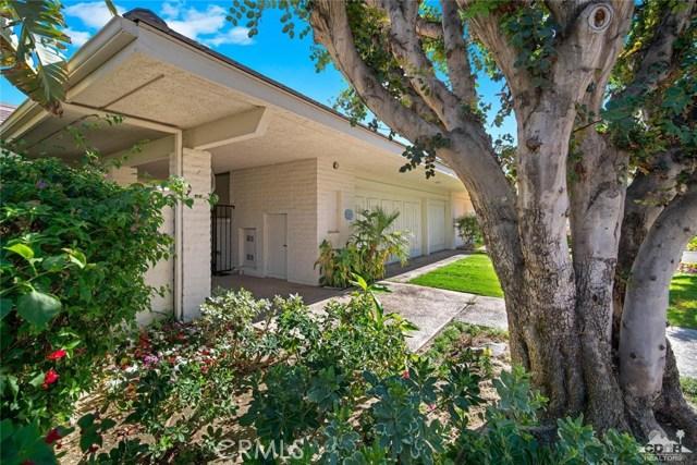 4 Exeter Court, Rancho Mirage CA: http://media.crmls.org/medias/6b9060de-ac30-433c-a522-f5b1902cbfa6.jpg