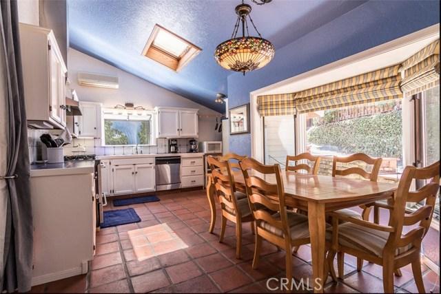 Single Family Home for Sale at 28255 Monty Silverado, California 92676 United States