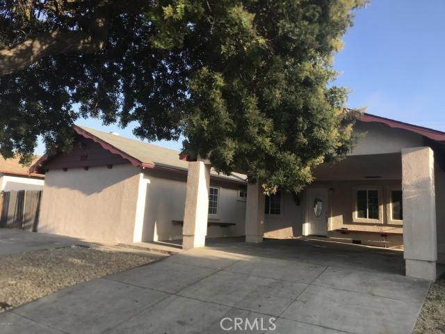 312 E Taft Street, Santa Maria, CA 93454