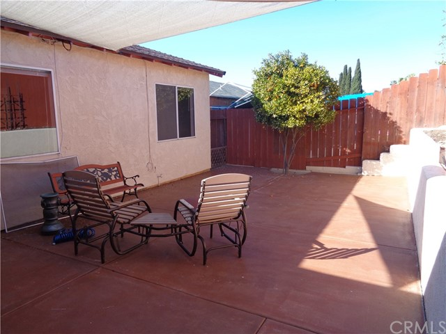 11345 CALLE JALAPA San Diego, CA 92126 - MLS #: PW18043612