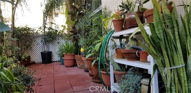535 Magnolia Av, Long Beach, CA 90802 Photo 29