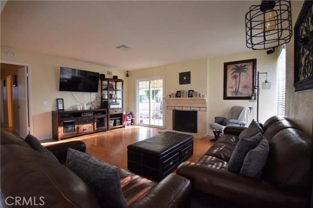 2180 W Huntington Av, Anaheim, CA 92801 Photo 5