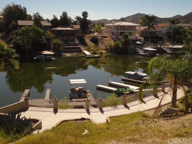 30044 Clear Water Drive (Click for details)