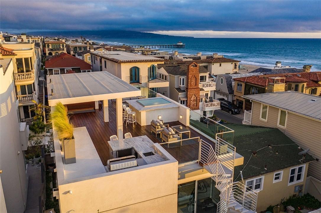 121 20th St, Manhattan Beach, CA 90266 photo 5