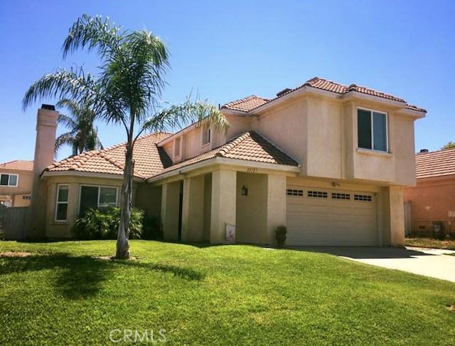 23127 Joaquin Ridge Drive, Murrieta, CA 92562